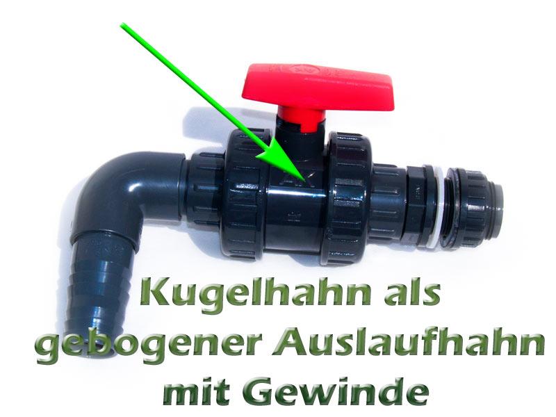 kugelhahn-pvc-beispiel-kunststoff-4