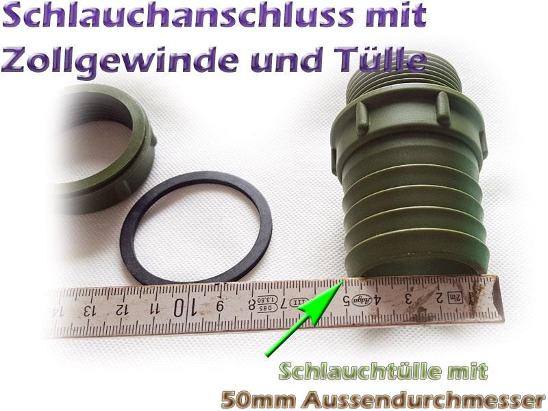 schlauchstutzen-50mm-zollgewinde-anschluss