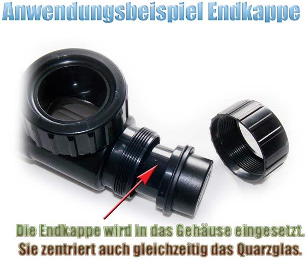 endkappe-van-gerven-ersatzteil-uvc-lampen-18-36-55-w-koi-professional-reflex-1