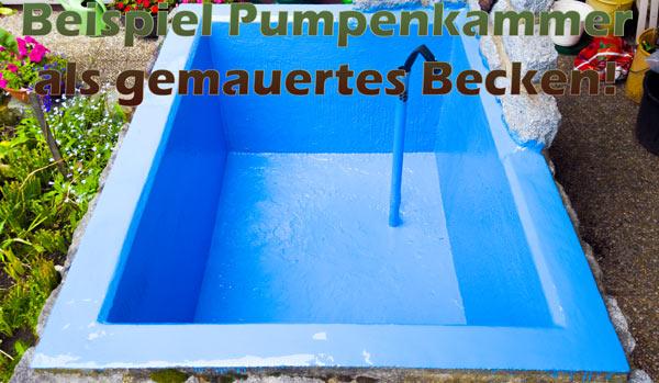 beispiel-pumpenkammer-gemauert-betoniert
