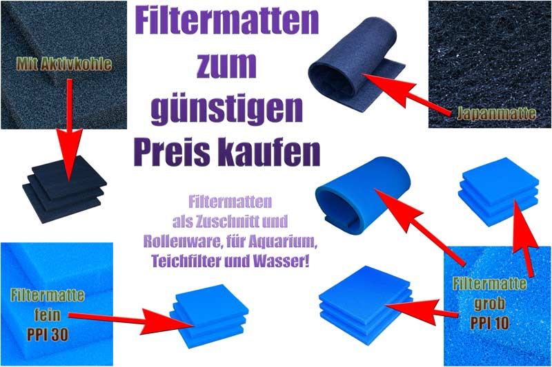 filtermatten-fuer-teichfilter-wasser-aquarium-als-zuschnitt-rollenware-kaufen