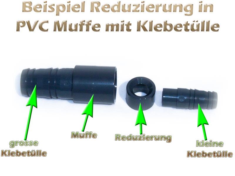 reduzierung-pvc-kunststoff-ring-reduktion-beispiel-1