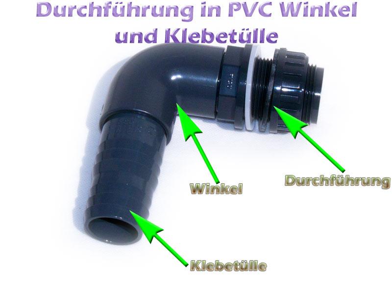 durchfuehrung-pvc-tank-gewinde-mutter-beispiel-5