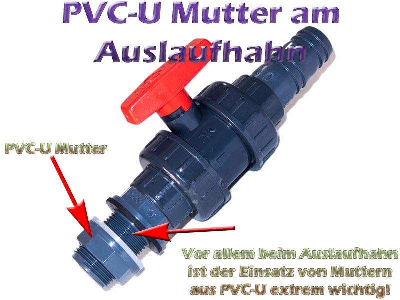 mutter-pvc-kunststoff-zollgewinde-vdl-kaufen-beispiel-6