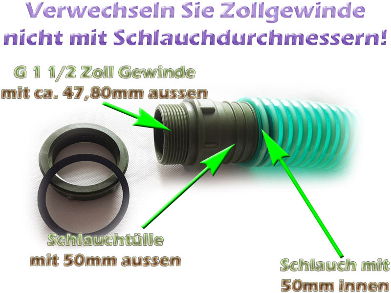 50mm-schlauchstutzen-2-zoll-beispiel