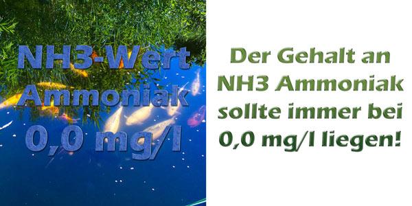 ammoniak-nh3-im-teich-grenzwerte