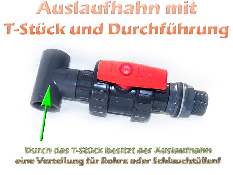 t-stueck-kunststoff-pvc-guenstig-kaufen-beispiele-4