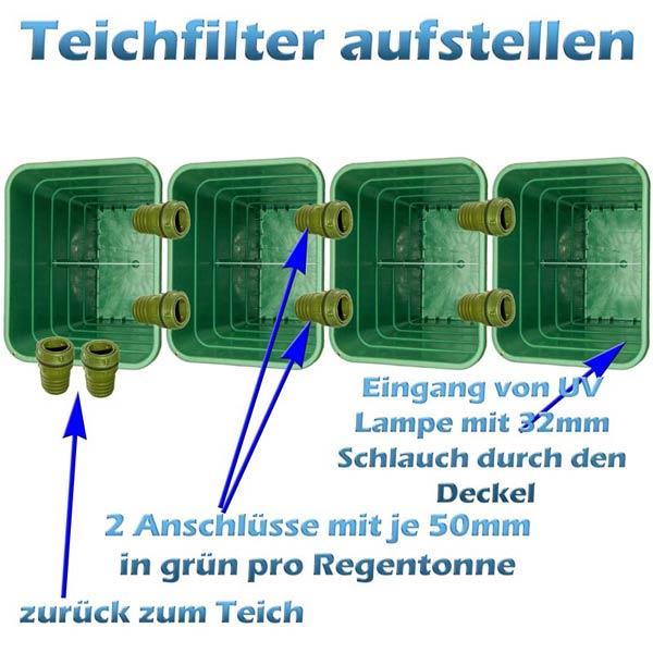 teichfilter-aufstellen-detail-4