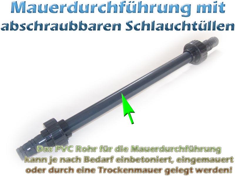 rohre-pvc-kunststoff-mauerdurchfuehrung-guenstig-kaufen-beispiel-2