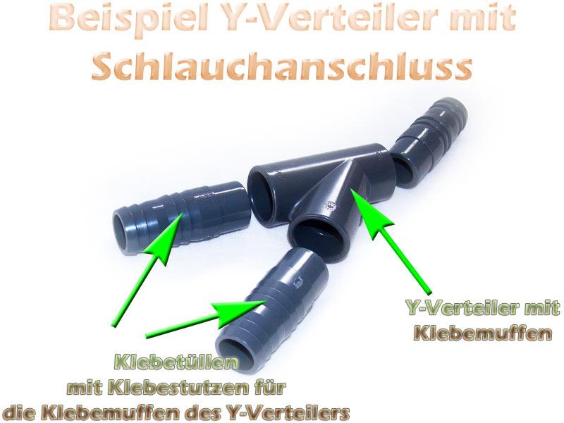y-verteiler-pvc-kunststoff-guenstig-kaufen-beispiele-1