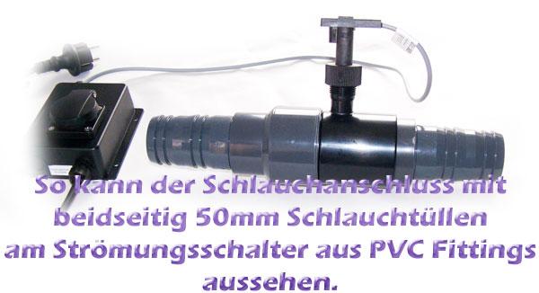 anschluss-fuer-schlauch-an-uvc-lampen-stroemungsschalter