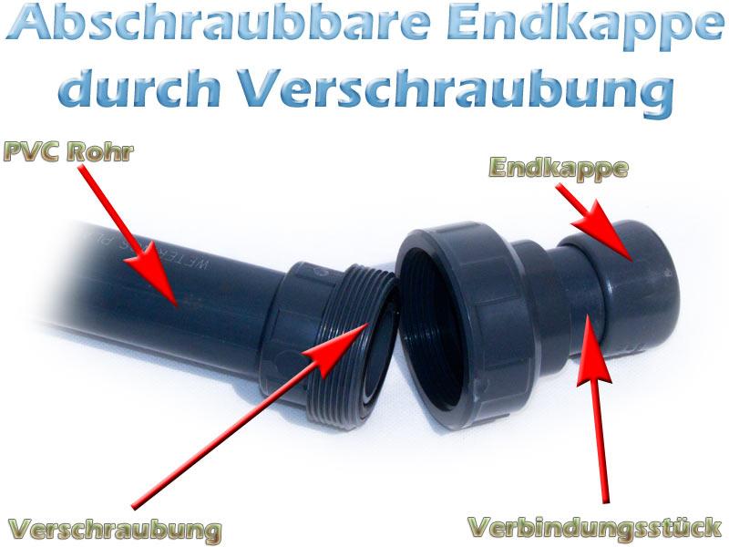 endkappen-klebekappen-pvc-kunststoff-guenstig-kaufen-beispiele-3