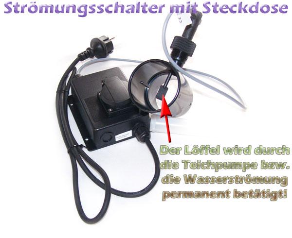 uvc-lampen-teichpumpen-ueberwachung-gegen-ueberhitzung