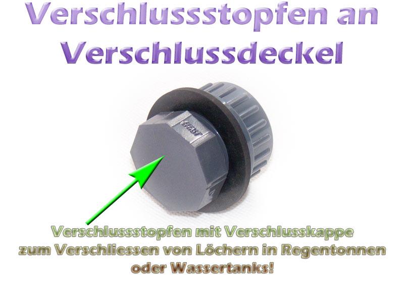 verschlussstopfen-pvc-kunststoff-guenstig-kaufen-beispiele-9