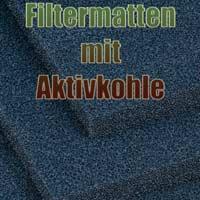 filtermatten-aktivkohle-teichfilter-wasser-aquarium