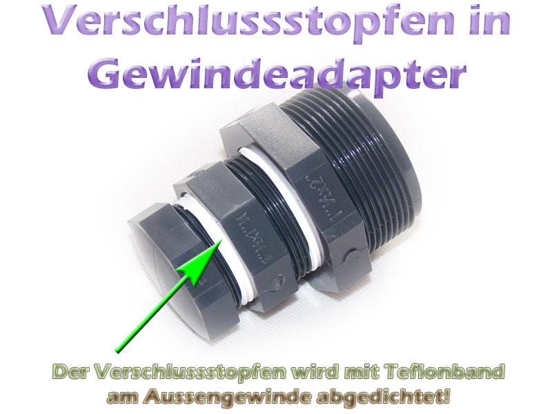 verschlussstopfen-pvc-kunststoff-guenstig-kaufen-beispiele-11