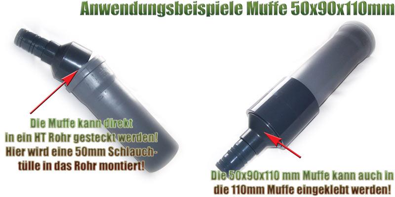 beispiele-muffe-50x90x110mm-ht-kg-pvc-rohr-verbindung-schlauchanschluss