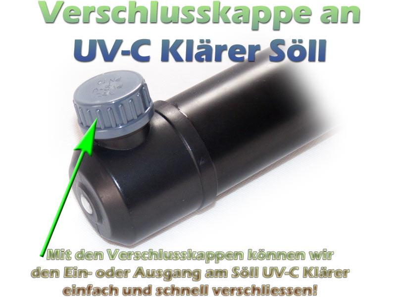 verschlusskappen-pvc-kunststoff-kaufen-zollgewinde-beispiele-6
