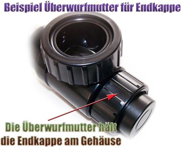ueberwurfmutter-fuer-endkappe-van-gerven-uvc-lampe-schwarz-ersatzteil-2