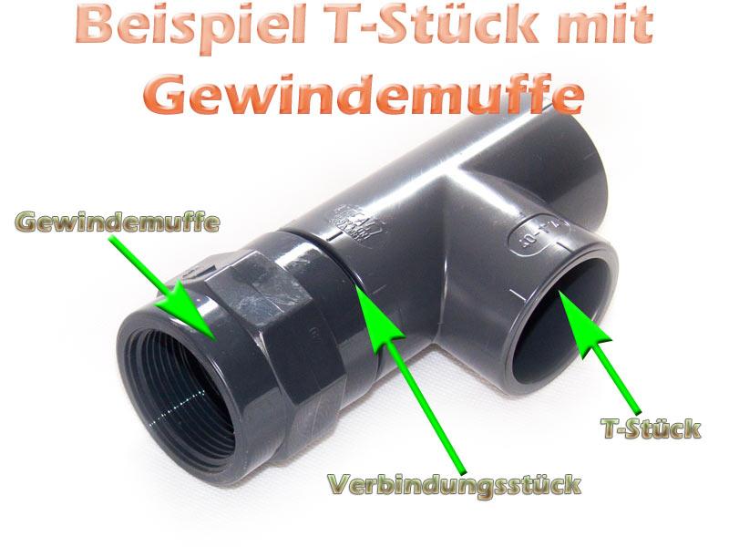 t-stueck-kunststoff-pvc-guenstig-kaufen-beispiele-5