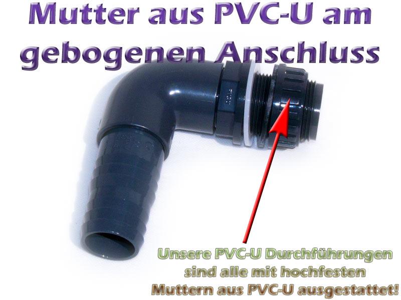 mutter-pvc-kunststoff-zollgewinde-vdl-kaufen-beispiel-5