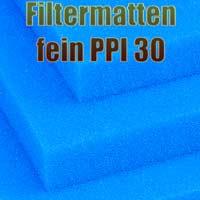 filtermatten-fein-ppi-30-teichfilter-aquarium-wasser