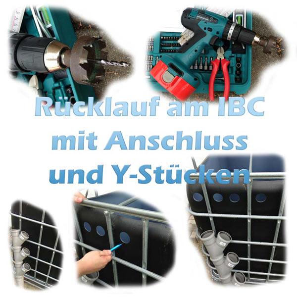 ibc-teichfilter-ruecklauf-detail-4