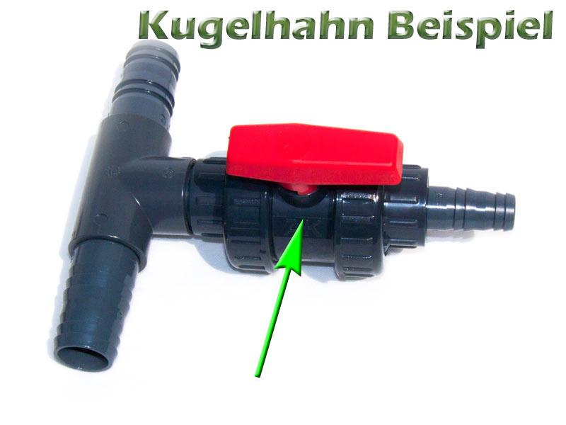 kugelhahn-pvc-beispiel-kunststoff-5