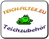 TEICH-FILTER.EU Shop