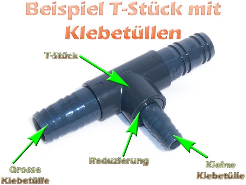 t-stueck-kunststoff-pvc-guenstig-kaufen-beispiele-6