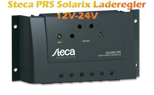 steca-prs-solarix-laderegler-12v-24v-solar