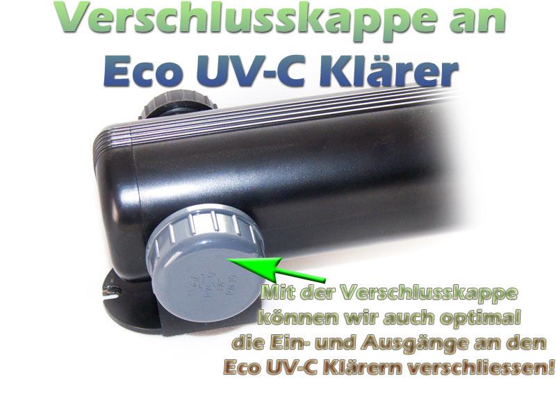 verschlusskappen-pvc-kunststoff-kaufen-zollgewinde-beispiele-2