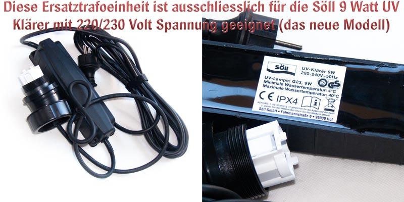 ersatzteil-trafo-fassung-kabel-stecker-9w-watt-220v-230v-volt-20332-uv-klaerer-soell-1