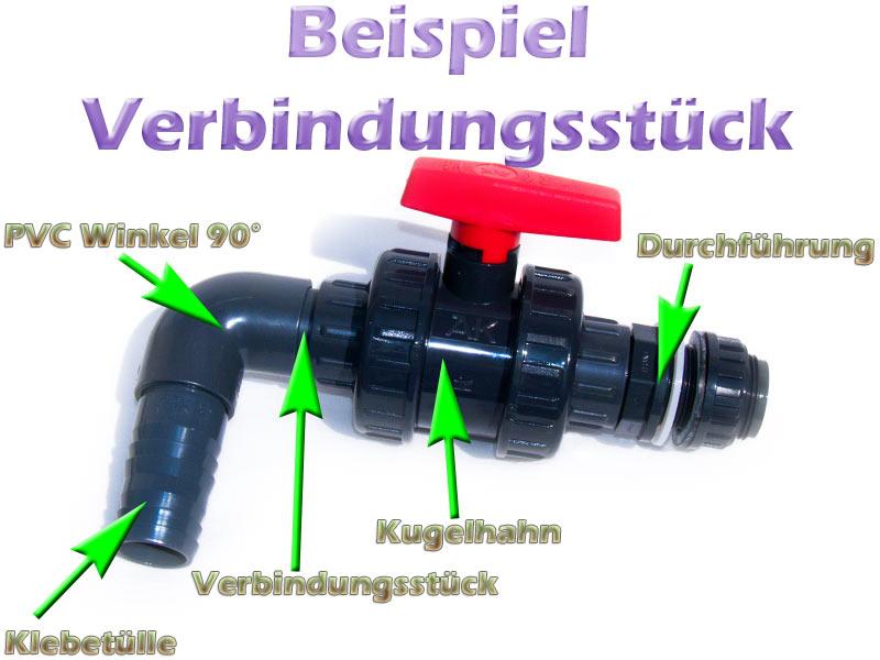 verbindungsstueck-pvc-kunststoff-kaufen-beispiele-7