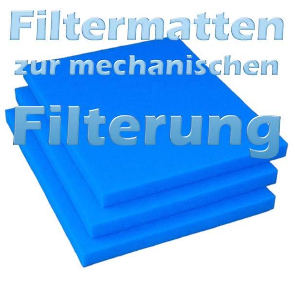 filtermatten-mechanische-filterung-teich-detail-2