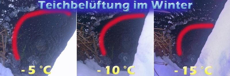 teichbelueftung-im-winter