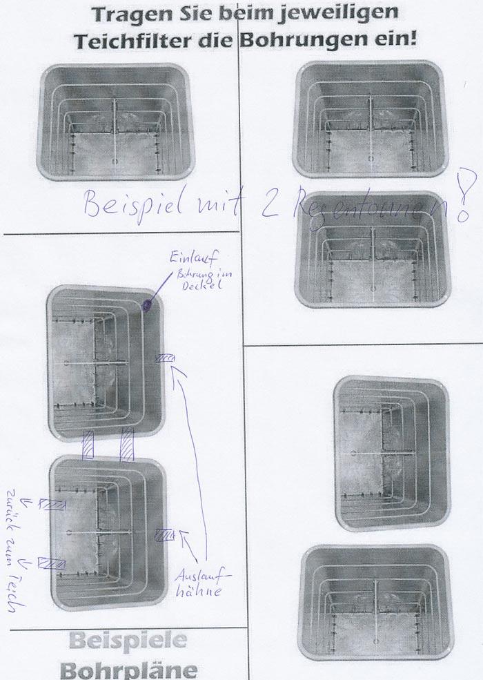 beispiel-bohrplan-fuer-teichfilter-anschluss-herunterladen