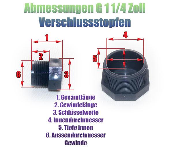 gewindestopfen-1-1-4-zoll-verschlussstopfen-abmessungen