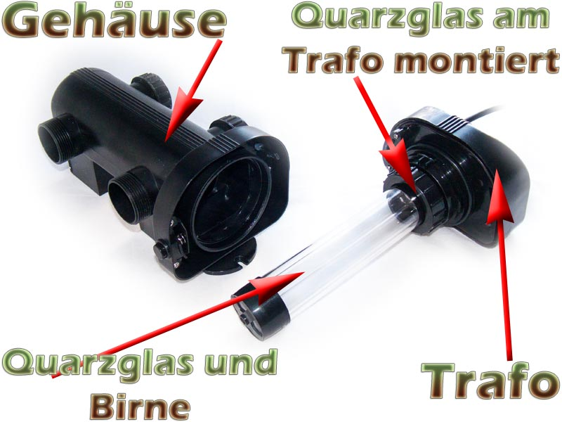 uvc-lampe-aufbau-1
