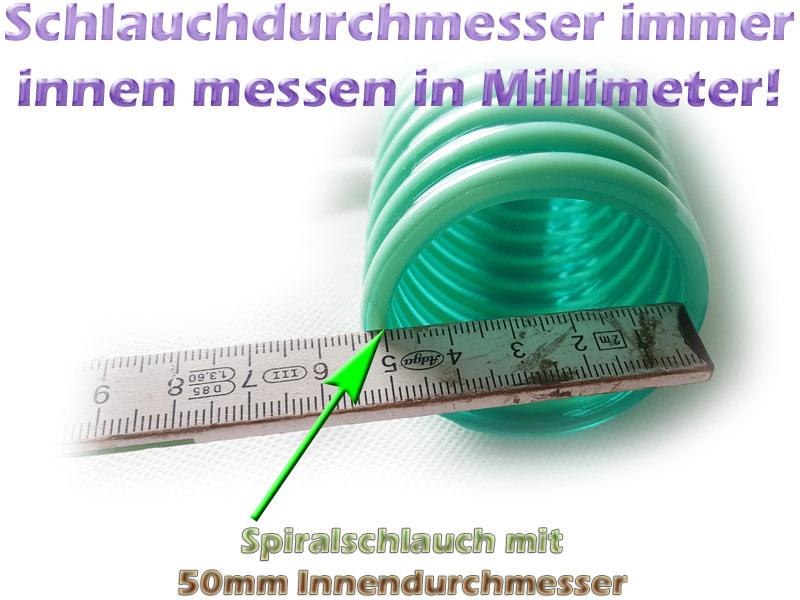 schlauch-durchmesser-innen-messen-bestimmen