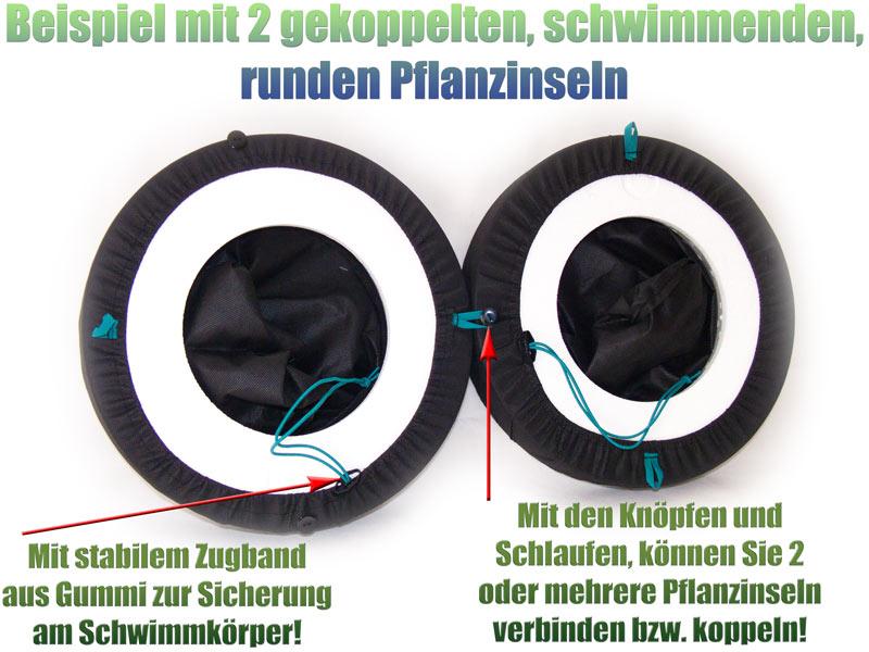 schwimmende-pflanzinsel-rund-koppelbar-vergroessern-erweitern-teich-pflanzen-pflanzkorb-schwimminsel