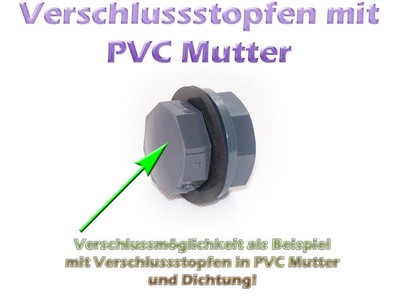 verschlussstopfen-pvc-kunststoff-guenstig-kaufen-beispiele-7