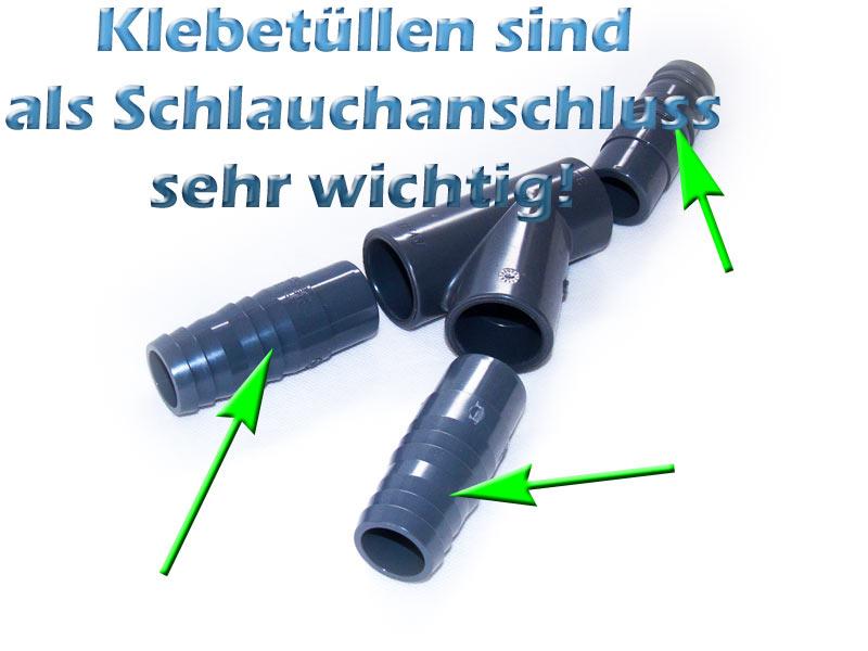 klebetuellen-pvc-fuer-schlauch-beispiel-1
