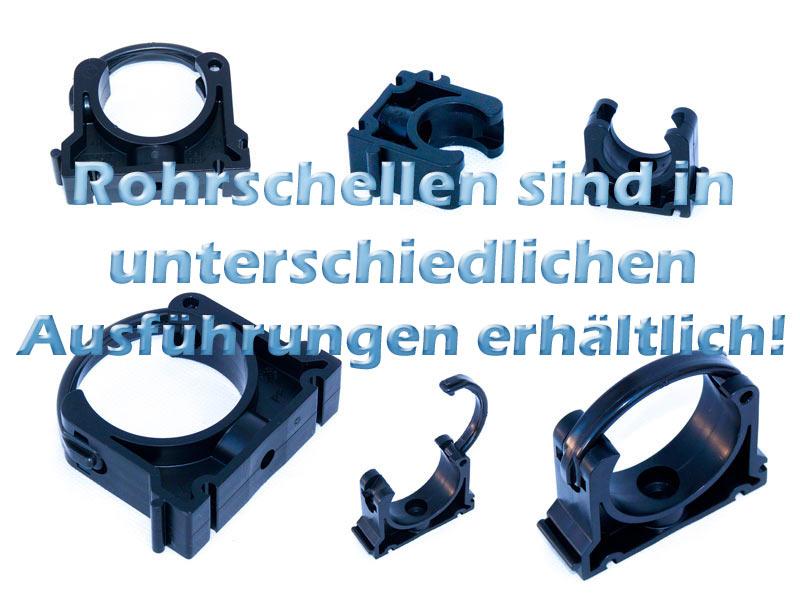 rohrschellen-halbschale-vdl-pvc-kunststoff-guenstig-kaufen-beispiel-3