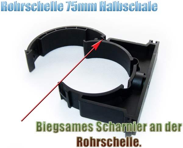 rohrschelle-75mm-ht-kg-pvc-rohr-halbschale-kunststoff-plastik-schwarz-3