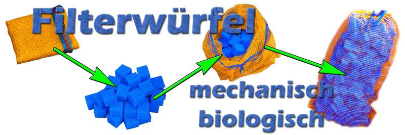 filterwuerfel-mechanisch-biologische-filterstufe-3