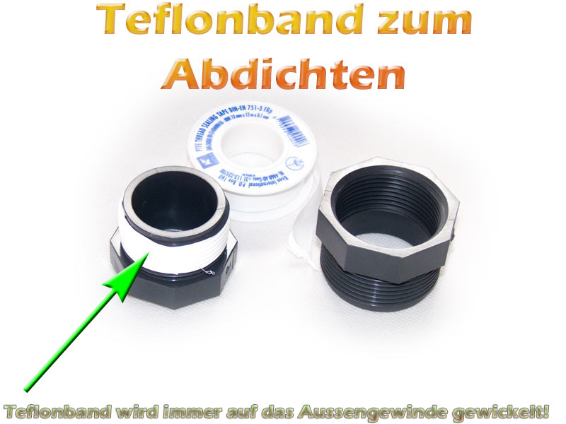 teflonband-pvc-gewinde-abdichten-beispiel-2