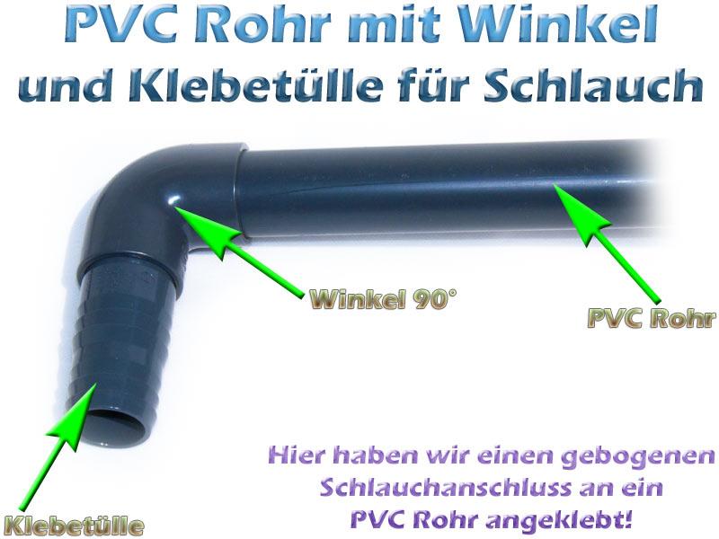 rohre-pvc-kunststoff-guenstig-kaufen-beispiel-5