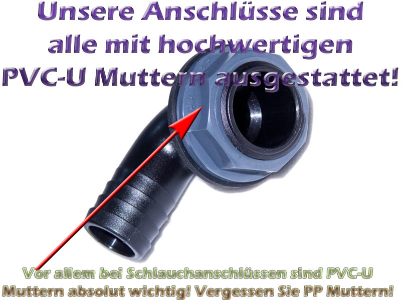 mutter-pvc-kunststoff-zollgewinde-vdl-kaufen-beispiel-7