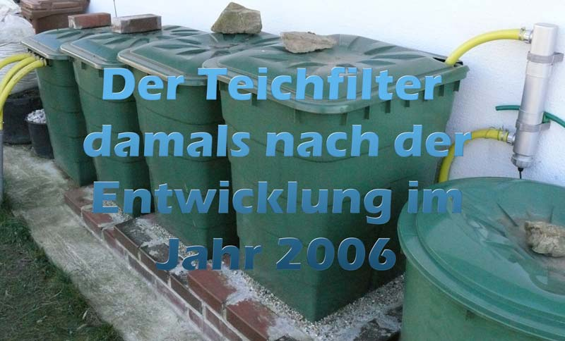 teichfilter-entwicklung-2006